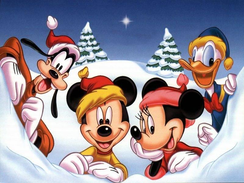 Obrazki świąteczne Cz Ii Magia świąt Bożego Narodzenia życzenia świąteczne życzenia Bożonarodzeniowe